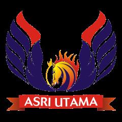 PT ASRI UTAMA Inspeksi Pengujian Sertifikasi